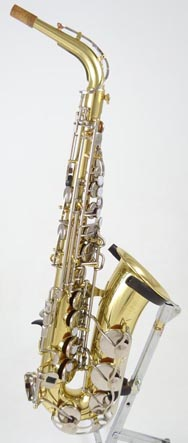the brass and woodwind shop victoria bc canada quality used